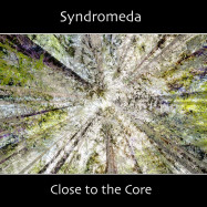 Syndromeda | Close to the Core