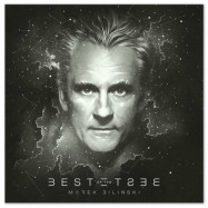 Marek Biliński | Best of the Best (LP)
