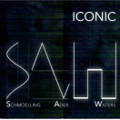 SAW (Schmoelling, Ader, Waters) | Iconic