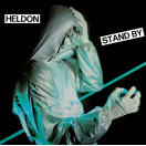 Heldon | Stand By