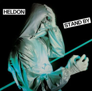 Heldon | Stand By (LP)