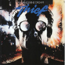 Tangerine Dream | Thief (reissue)