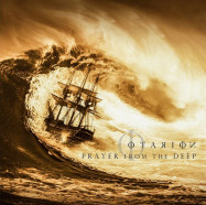 Otarion | Prayer from the Deep