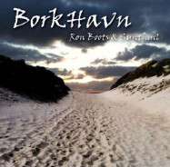 Synth.NL, Ron Boots | Bork Havn