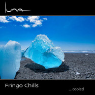 Fringo Chills | ...cooled