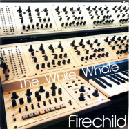 Firechild | The White Whale