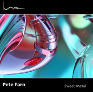 Pete Farn | Sweet Metal
